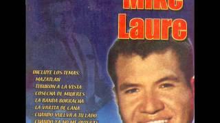 Mazatlan-Mike Laure. Video