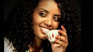 Wedi komr-ወዲ ኾምር -ኣቲ ቐጣን መዓንጣ ሰተይት ቡንየ- Ethiopian Tigrigna music 2019