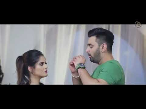new-hd-video-song-download-mp4-latest-youtube-(video-22)