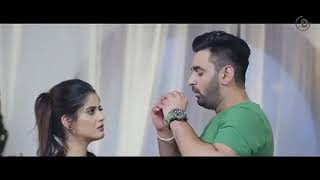 New HD Video Song Download Mp4 Latest Youtube (Video 22)