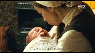 Halima's Path Trailer with English subtitles