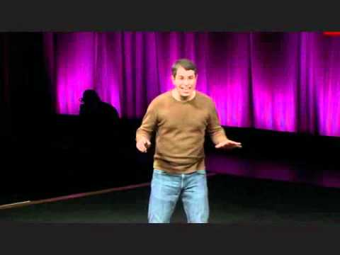 30 Day Challenge by Matt Cutts