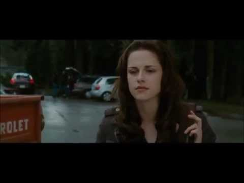 The Killers - A White Demon Love Song (The Twilight Saga: New Moon)