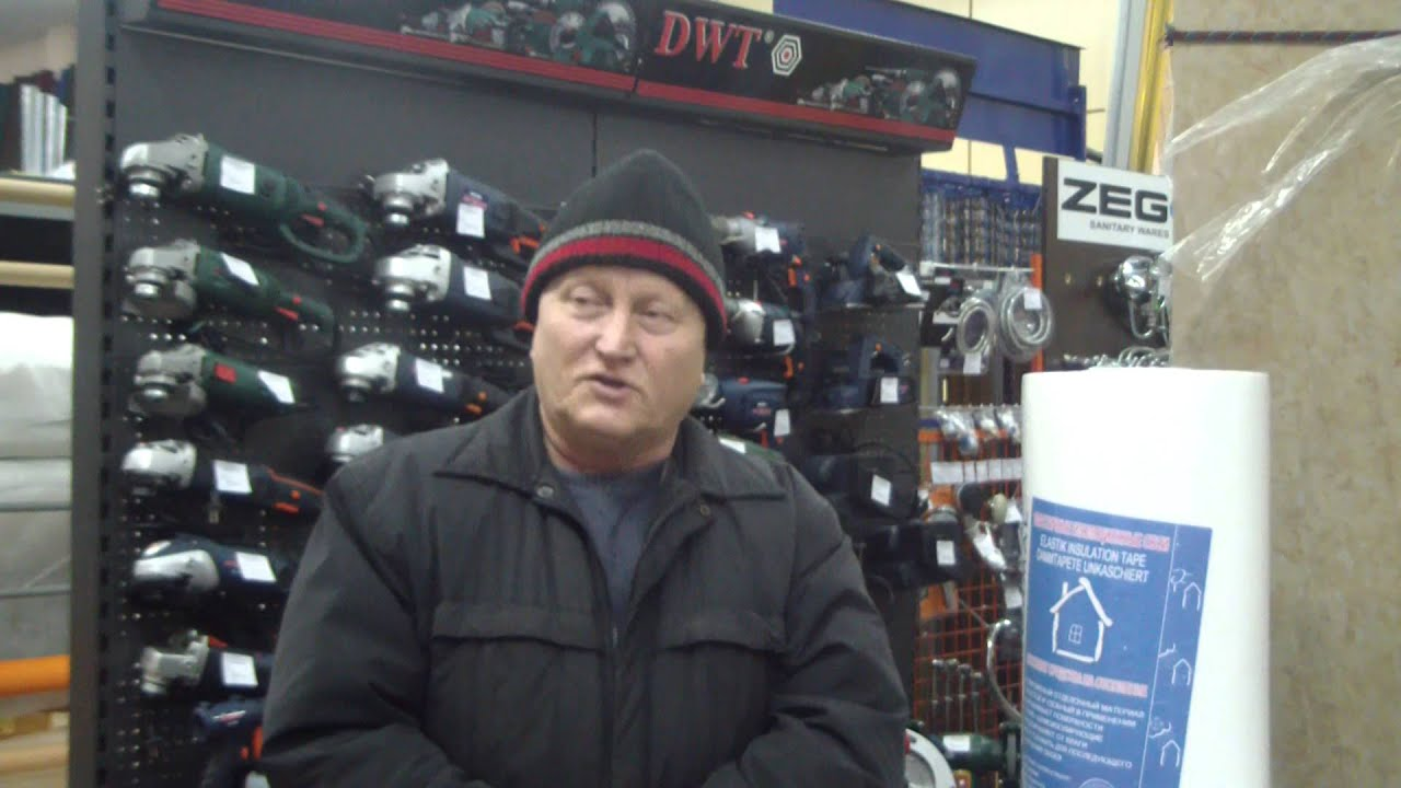 Антиобзор пылесоса Kärcher WD 2.250 - YouTube