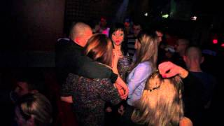 Magadan Club Dj Vanted