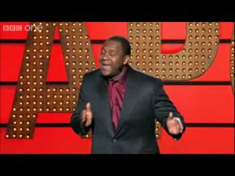 HD Preview  Lenny Henry Hosts Live at the Apollo   BBC One