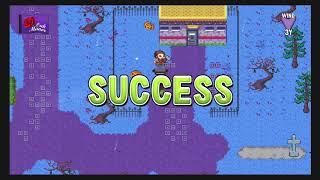 GOLF STORY (Nintendo Switch) PART 12 - OAK MANOR VINTAGE CLUB