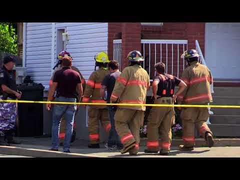 3 dead in Boucherville home