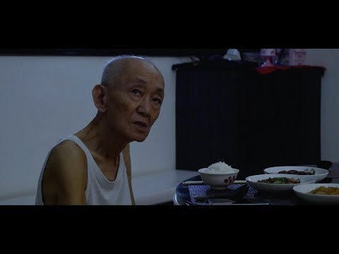 GO HOME BAH || A CNY SHORT FILM