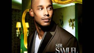 Sir Samuel - Carnaval (feat. Busta Flex)