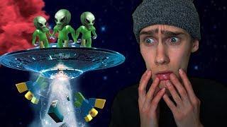IK BEN GESCHOKT! HOE KAN DIT? (Roblox Bubblegum Simulator #3)
