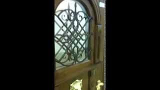Входные элитные двери.(Входные элитные двери. Сайт: http://www.ellitedoors.ru/vkhodnye-dveri/model-khkh#tab2 Тел: 8(925) 740-86-20 Mail: g-dekor@yandex.ru ..., 2012-10-22T22:06:20.000Z)