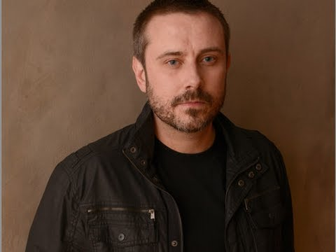 Jeremy Scahill on Obama's Vendetta Against the Press