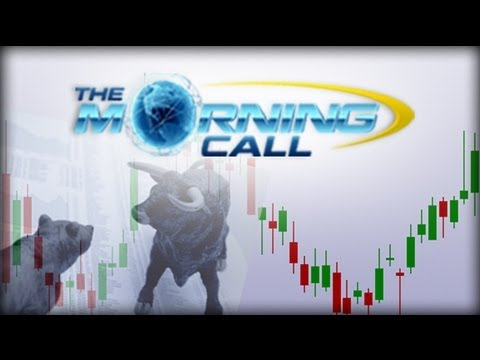 Will Faulty Signals Finally Lead to Market Correction?