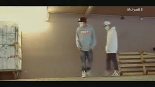 #hip-hop jawa#ngelmu kyai petruk