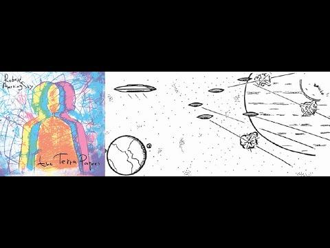 Терра документы. Скрытая история Земли. Robert Morning Sky/The Terra Papers The Story Of Beck't-Ti