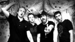 Download fish! személyes üzenet MP3 song and Music Video