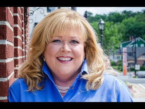 Katie Hart Smith | From the Heart | Gwinnett Citizen