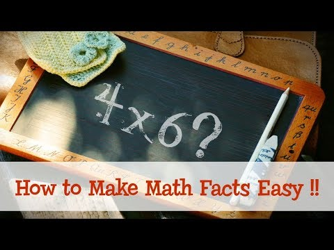 FASTT Math Intervention Model from YouTube · Duration:  8 minutes 51 seconds