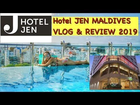 hotel-jen-maldives-vlog-and-review