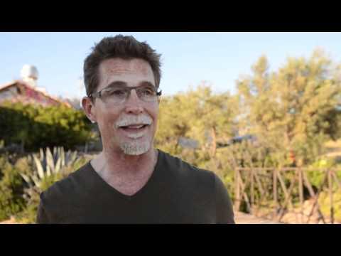 El Chef Rick Bayless describe su experiencia en Baja California
