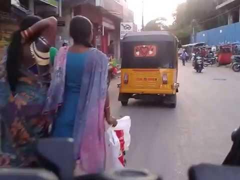 Yellareddy Guda-Ameerpet, Hyderabad-2016