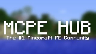 Minecraft Skins Hub — Available Space Miami