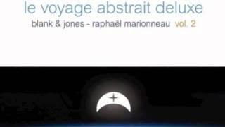 Fade - Orbiter (Original Mix)
