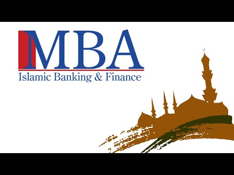 MBA Islamic Finance - Accredited Online Islamic Finance Degree | AIMS UK