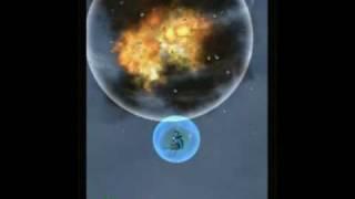 式神の城II 金 弐式 01