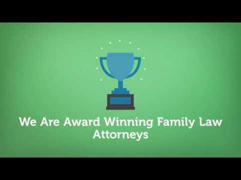 Family Law Lawyer San Jose
