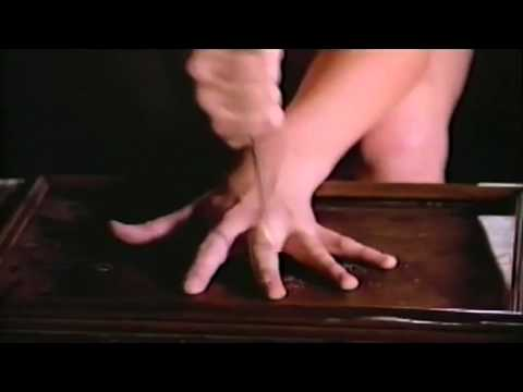 Blake Babies  Temptation Eyes   Remastered Juliana Hatfield Evan Dando