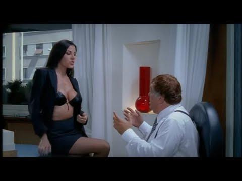 hot scene boss cheating wife with secretary