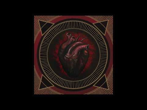 "REBIRTH OF NEFAST ""Tabernaculum"" Full Album"