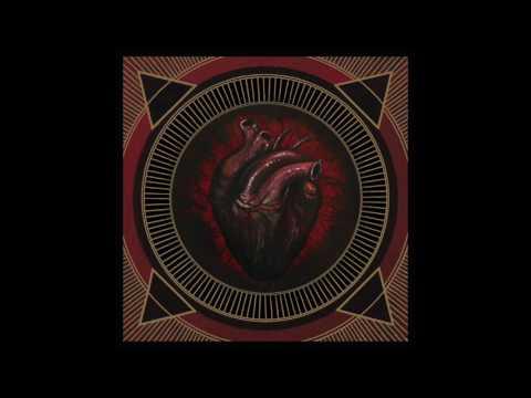 """REBIRTH OF NEFAST """"Tabernaculum"""" Full Album"""