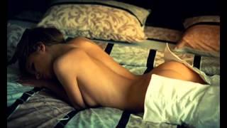 Pryda - Everyday (CLAUDIU PATRASCU Remix) [DOWNLOAD]