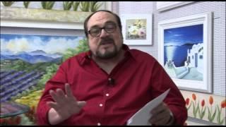Rubens Ewald Filho comenta