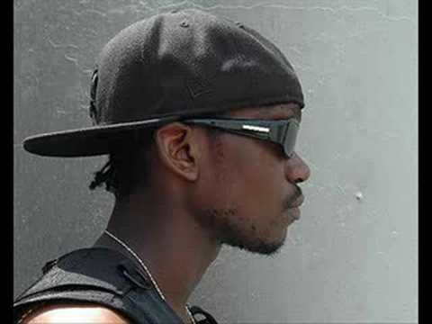 busy signal badman place instrumental