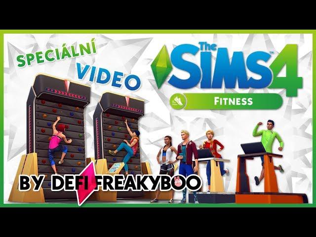 Sims 4 chodí podvodníci