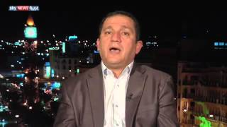 حكومات تونس والتنصل من التعهدات