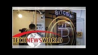 UBS: Bitcoin is