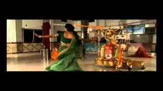Bhole Baba Bhole Bhandari - Ab Bolo Har Har Mahadev