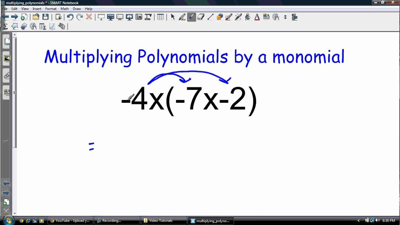 multiplying and dividing polynomials worksheet grade 9 multiplying polynomials worksheet. Black Bedroom Furniture Sets. Home Design Ideas