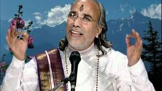 Radhe Tere Charno [Full Song] Radhe Govind Bhajo