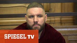 Kein Flair: Rapper Fler vor Gericht