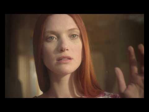 Angel / Mon Ange (2016) - Trailer (English Subs)