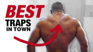 Video How to Build MASSIVE Traps in 3 MOVES (Ft. Dan Petkovesk) download MP3, 3GP, MP4, WEBM, AVI, FLV Juni 2018