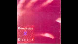FRATTA 01 Búscame un tiempo - 1993