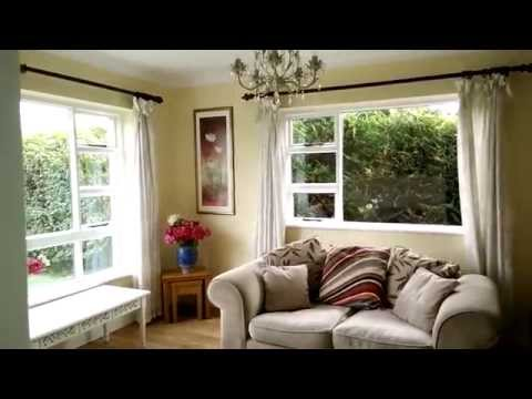Gurteens - Ideal House For Sale In West Of Ireland