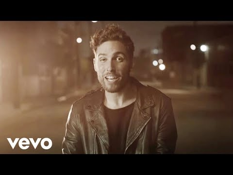 You Me At Six - Lived A Lie (Official Video)